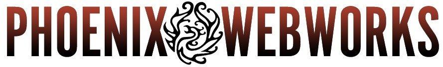 Phoenix Webworks