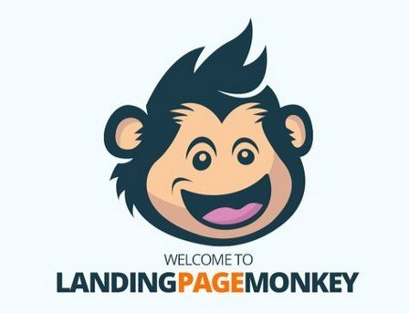 Gorgeous Landing Pages Quick and Easy With Just a Click of Your Mouse
