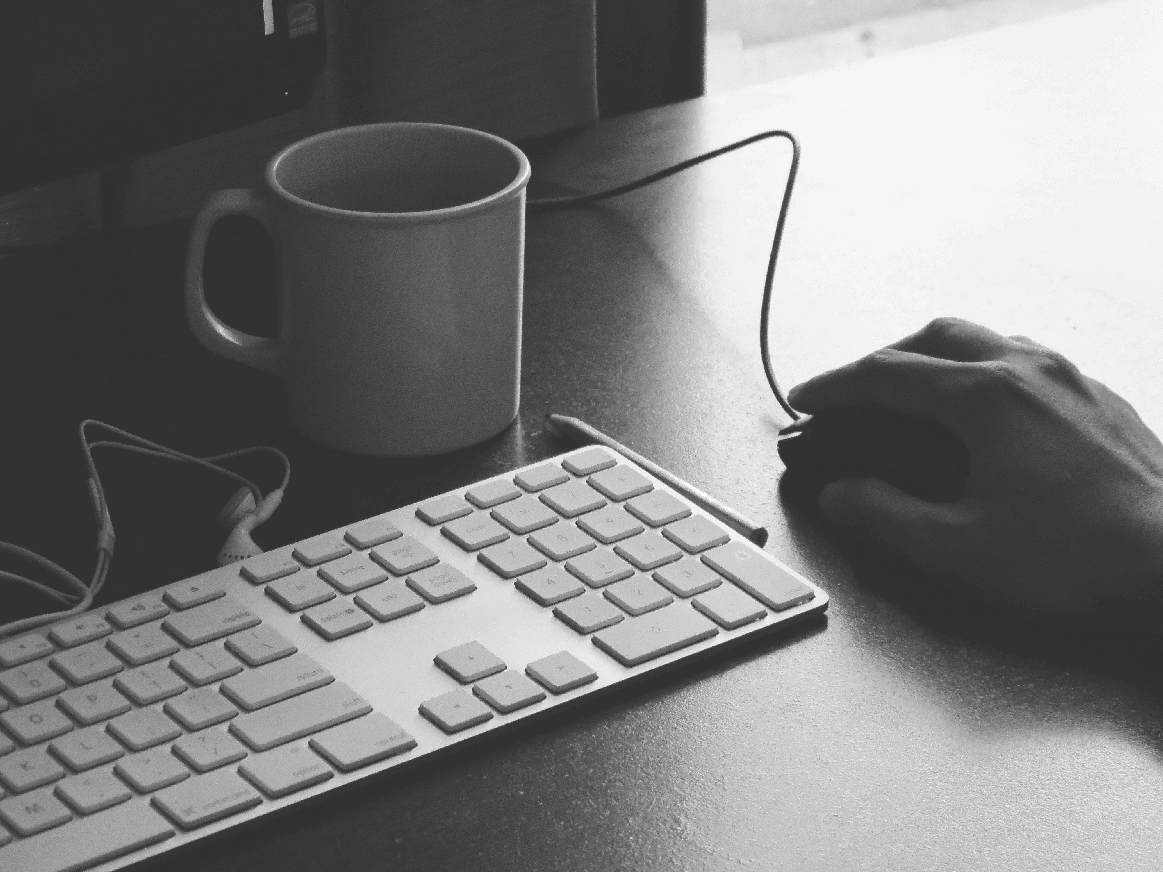 Should Your Website Have a Blog?
