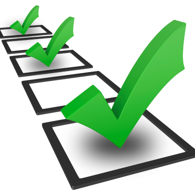 New_Product_Introduction_Checklist