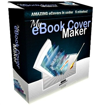 My-Cover-box
